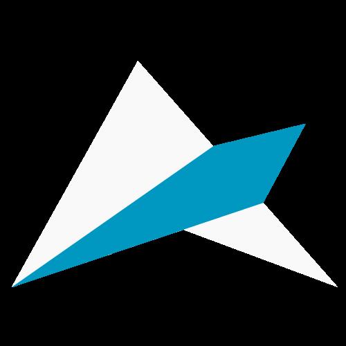 Allebrum, LLC logo for Stripe